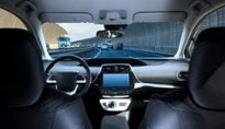 Scoop: Secretive self-driving car startup Zoox is raising up to $630 million