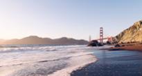 PE Spotlight: U.S. West Coast?uq=UG6efJS6