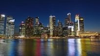 U.S. PE investment in Southeast Asia more than doubles since 2013