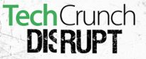 Recapping the three-day whirlwind that was TechCrunch Disrupt
