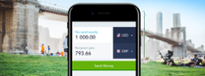 Payments frenzy continues as TransferWise nears $1.5B valuation