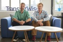 TransferWise banks mega-round as VC deal sizes inflate