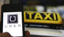 EU court rules Uber is a taxi company, not a digital service