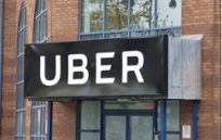 Uber is back in the hot seat with gender inequality probe