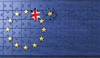 Laying out the UK's importance to the EU venture landscape