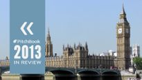 2013 in Review: The Year in U.K. Venture Capital