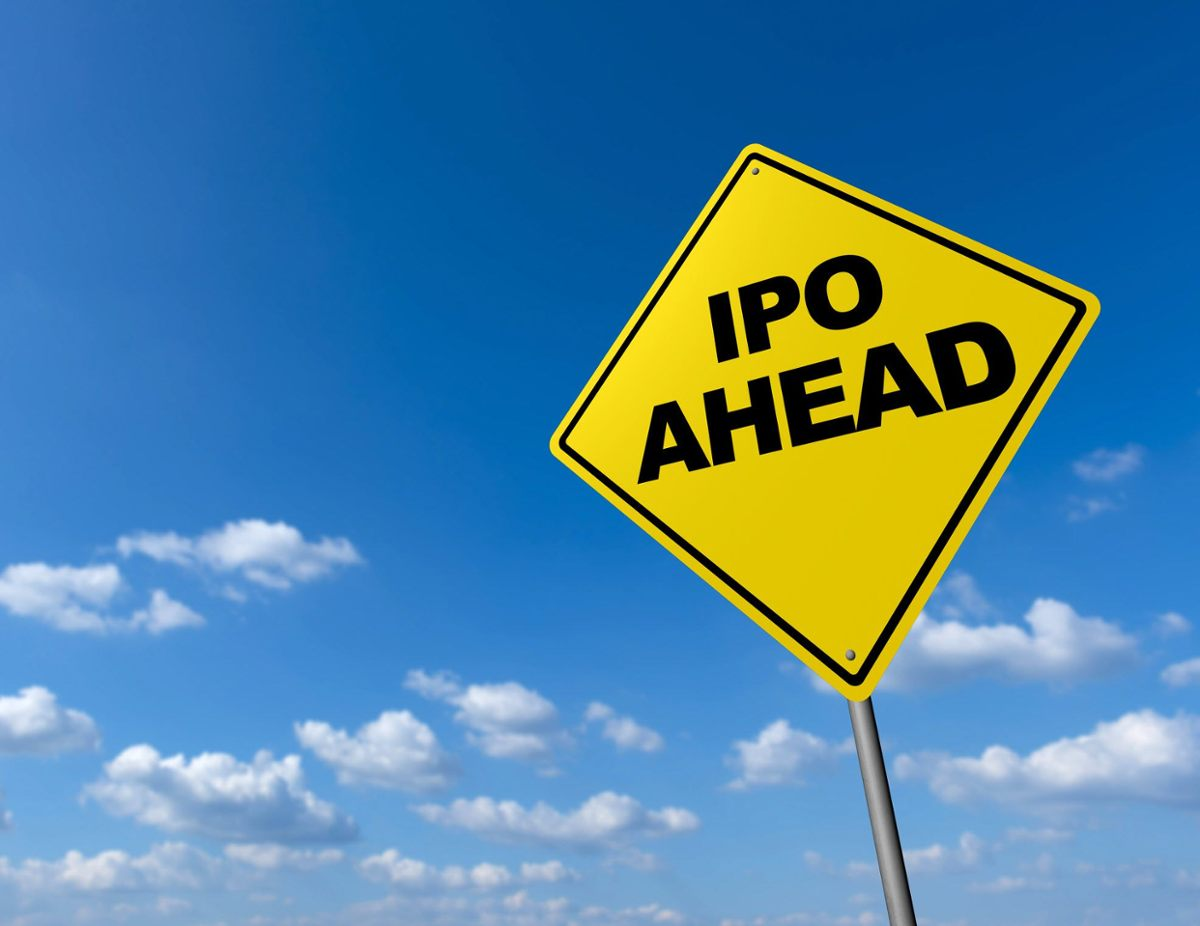 PE-backed IPOs gain traction in 2Q as exits stumble   PitchBook