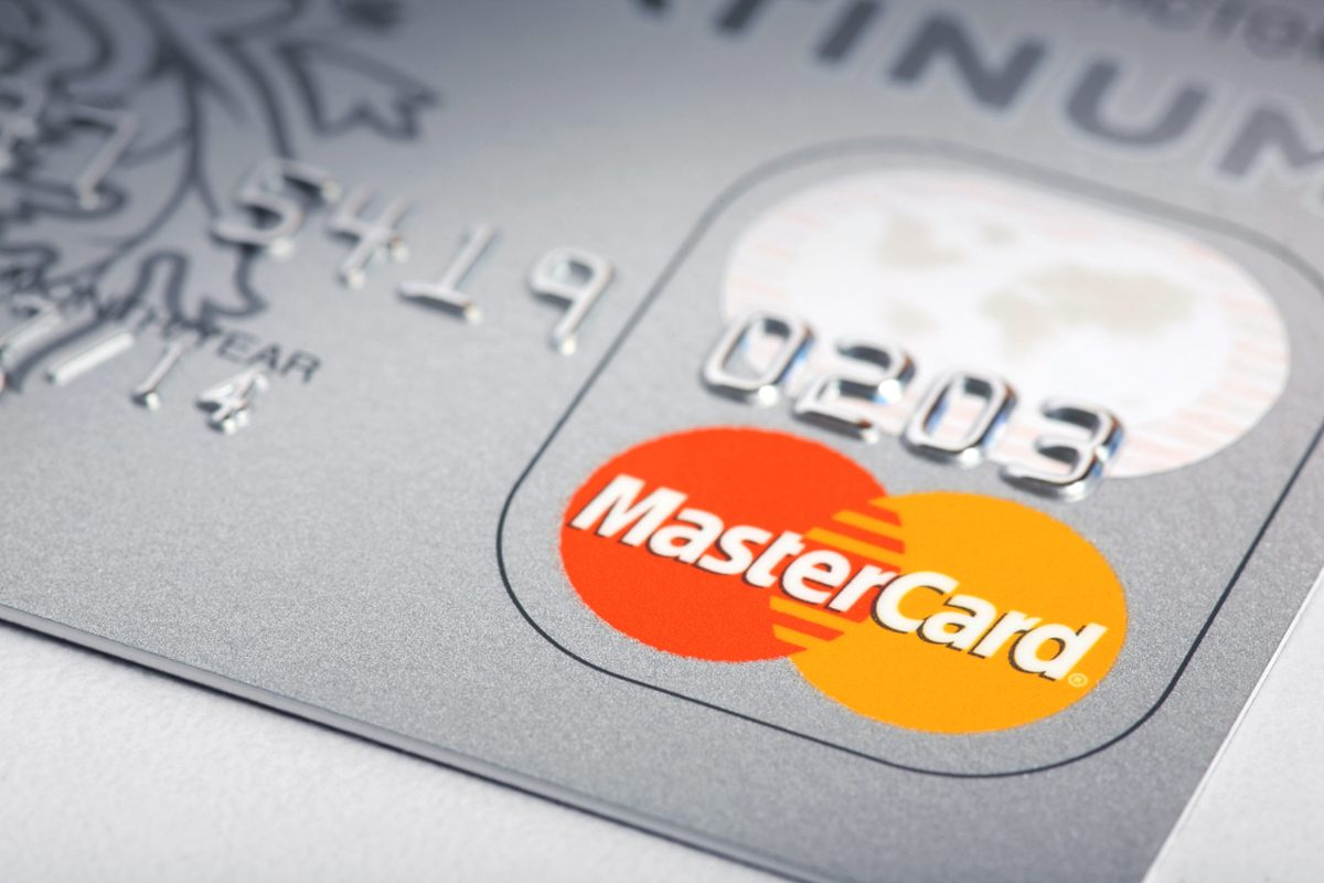Mastercard moves on Nets units in its biggest acquisition | PitchBook