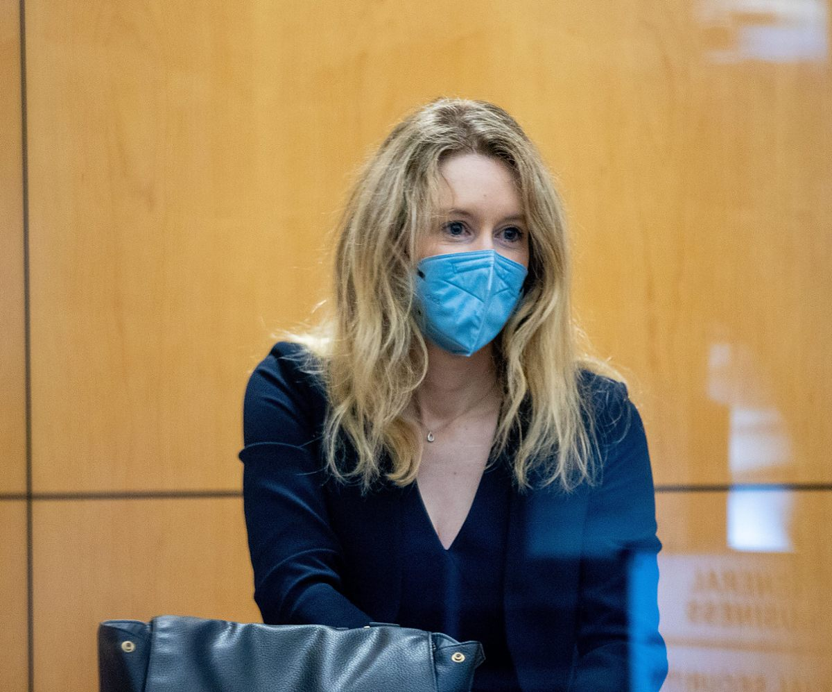 Theranos trial places Silicon Valley buyers within the highlight: The place are they now? | PitchBook