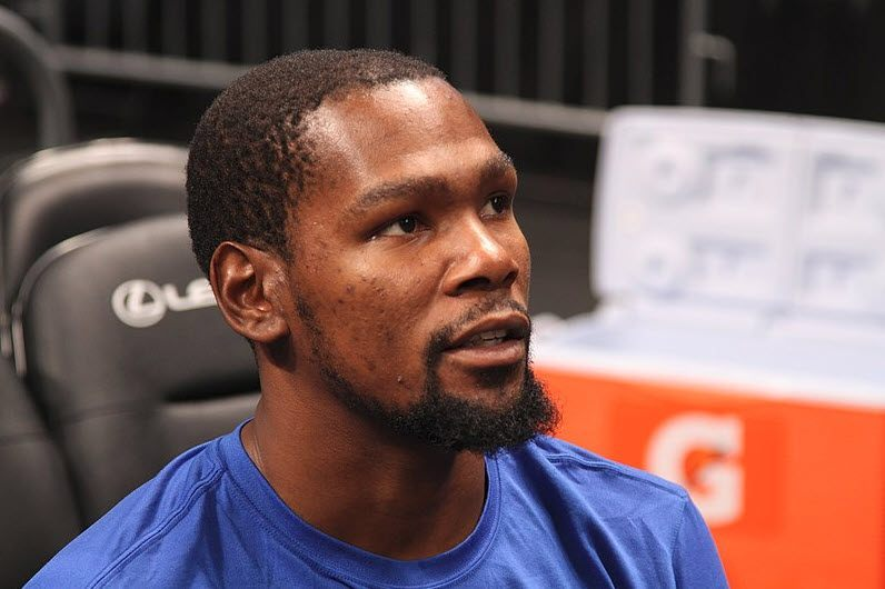 63d536d62a5b A look at Kevin Durant s search for slam dunks in VC