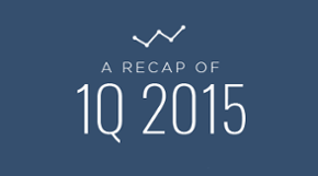 Kicking off our quarterly recap: What we saw in PE, VC and M&A