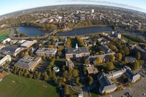Harvard, 4 Other Schools, Make Up Most MBAs at PE & VC Firms