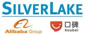 Silver Lake leads another billion-dollar Alibaba gamble