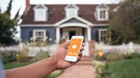 Blackstone eyes billion-dollar exit from Vivint