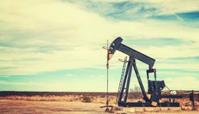 PE's interest in US energy continues to plunge