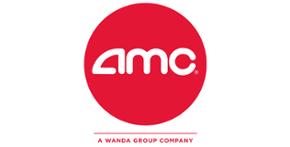 Brexit spurs AMC's £921M acquisition of Odeon & UCI