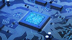 Bain Capital-backed consortium ups Toshiba chip bid to $22.3B