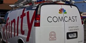 M&A flashback: Comcast, GE announce NBCUniversal deal