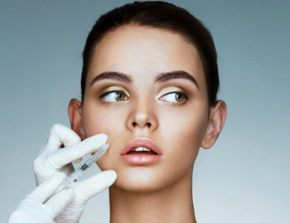 RealSelf, a platform for discussing cosmetic procedures, raises $40M
