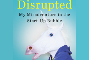 #Disrupted – A look at HubSpot's funding and financial history