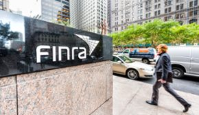 FINRA slaps Betterment with $400,000 fine