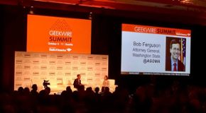 3 takeaways from GeekWire Summit 2017