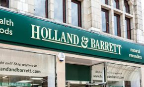 Carlyle reaps £1.8B bounty in latest retail sale