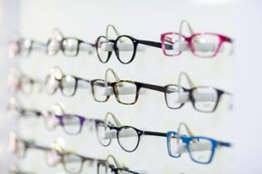 This day in buyout history: KKR goes glasses shopping