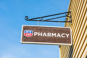 PE-backed Albertsons to buy Rite Aid, create $24B company