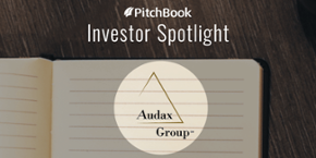 Investor Spotlight: Audax Group's hunt for add-ons nearly unmatched in PE