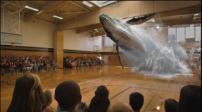 Magic Leap lands in Europe with 3D acquisition