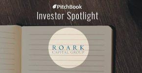 Investor Spotlight: Roark Capital Group, where Ayn Rand meets Arby's