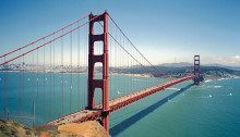 Bay Area Continues to Grow Its Share of VC Financings