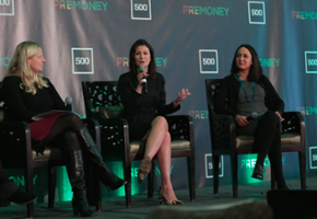 From mega-rounds to ICOs: 4 highlights from PreMoney