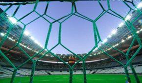 Euro 2016: Who's the region's premier VC power?