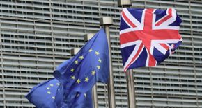 UK, EU look to batten down the hatches on foreign takeovers