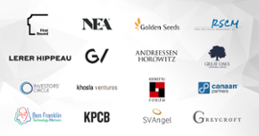 22 VC firms investing in female-founded companies