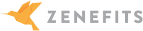Zenefits burning through $200M a year, CEO to step down