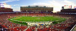 NFL players' union kicks off new partnership with KPCB, Madrona