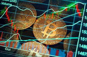 Can bitcoin recover from its bloodbath?