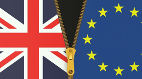 What to expect when you're expecting Brexit