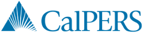 CalPERS profile: Commitments, investment preferences, mandates, board members and more