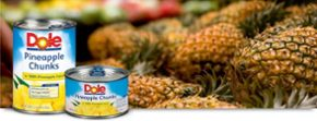 Private equity wants a bite of Dole Food