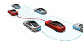 Column: Tragic death shouldn't derail Tesla's Autopilot, autonomous cars