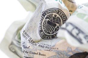 Private markets brace for Fed's balance sheet unwind