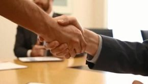 Unitranche deals: What you need to know about agreements among lenders