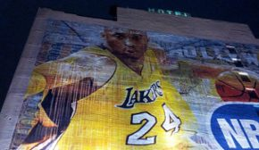 The business and brand of Kobe Bryant