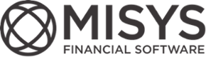 Misys keeping calm and carrying on with IPO
