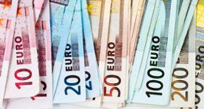 Europe surpasses the US in PE fundraising in 2018