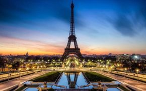 Country Focus: France's private markets primed for further growth
